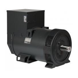 Industrie Generatoren