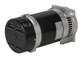 S16W-105